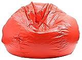 Best GOLD MEDAL Bean Bag Chairs - Gold Medal Bean Bags Wet Look Vinyl Bean Review