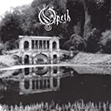 Morningrise [2 LP][Reissue]