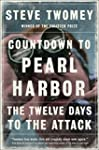 Countdown to Pearl Harbor: The Twelve...