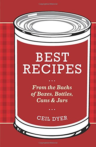 best-recipes-from-the-backs-of-boxes-bottles-cans-and-jars