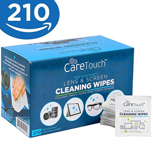 care-touch-lens-cleaning-wipes-pre-moistened-cleansing-cloths-great-for-eyeglasses-tablets-camera-le