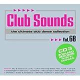 Club Sounds Vol.68