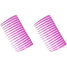 CarLashes Classic Car & Truck Eyelashes - Pink