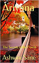 Ariyana: The Secrets in The Forest