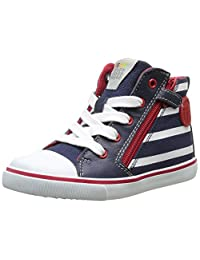 Geox Kids B KIWI BOY Sneakers