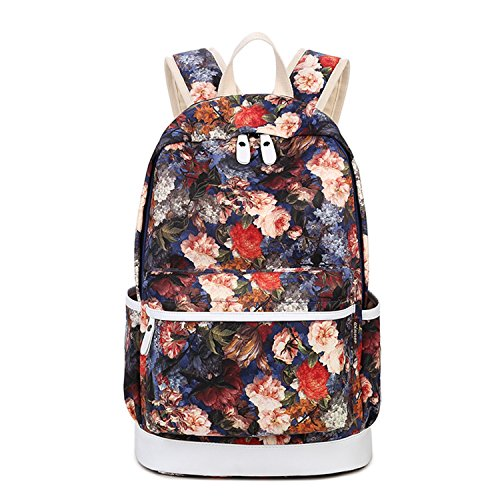 Adidas Bookbags For Girls - 1