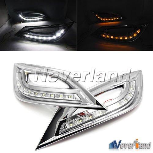 rosbanetm-2pcs-car-daytime-running-lights-drl-head-lamp-turn-signal-white-9-led-lights-for-hyundai-s
