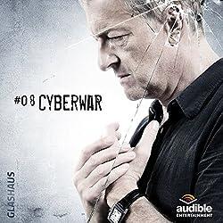 Cyberwar (Glashaus 8)