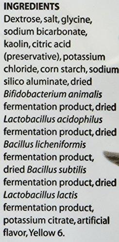 Milk & Co. 633132 Electrolytes Plus Multi-Species Supplement, 6 lb by Milk & Co. (Image #2)