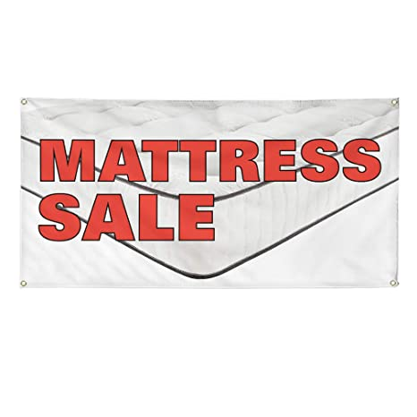 4 Grommets Multiple Sizes Available Business for Rent Outdoor Marketing Advertising Red 28inx70in Vinyl Banner Sign for Rent Set of 2