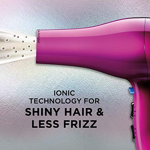 Buy hair dryer for thick frizzy hair
