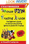 Mouse Pin Trading Guide