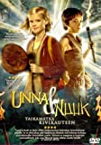 Unna and Nuuk [Region 2]