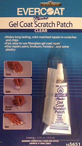 fibre-glass-evercoat-co-gel-coat-scratch-patch-white