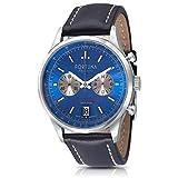 Fortuna Chronometrie MADE IN GERMANY Watch - Chronomaster