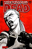 "The Walking Dead #44 ""1st Print"""