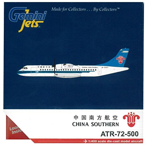gemini-1-400-atr-72-500-china-southern-airlines-b-3027
