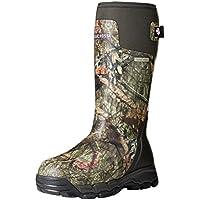 LaCrosse Women's Alphaburly Pro 15 MO 1600G Hunting Boot