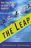 The Leap, Constance Kellough, 1897238274