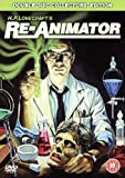 Re-Animator (2 Disc Collector's Edition) [1985] [DVD]