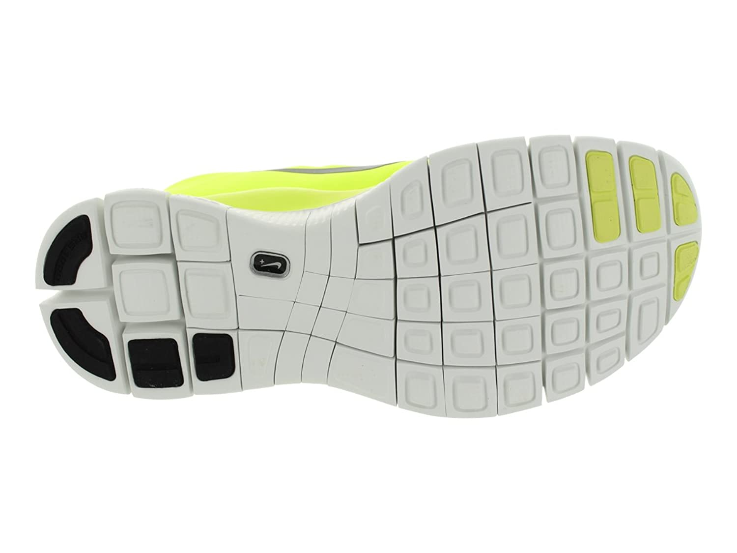 running trainers 580591 701 sneakers