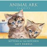 Animal Ark: Kittens in the Kitchen