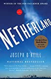 Image of Netherland (Vintage Contemporaries)