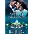 White Diamonds (Capitol Chronicles Book 2)
