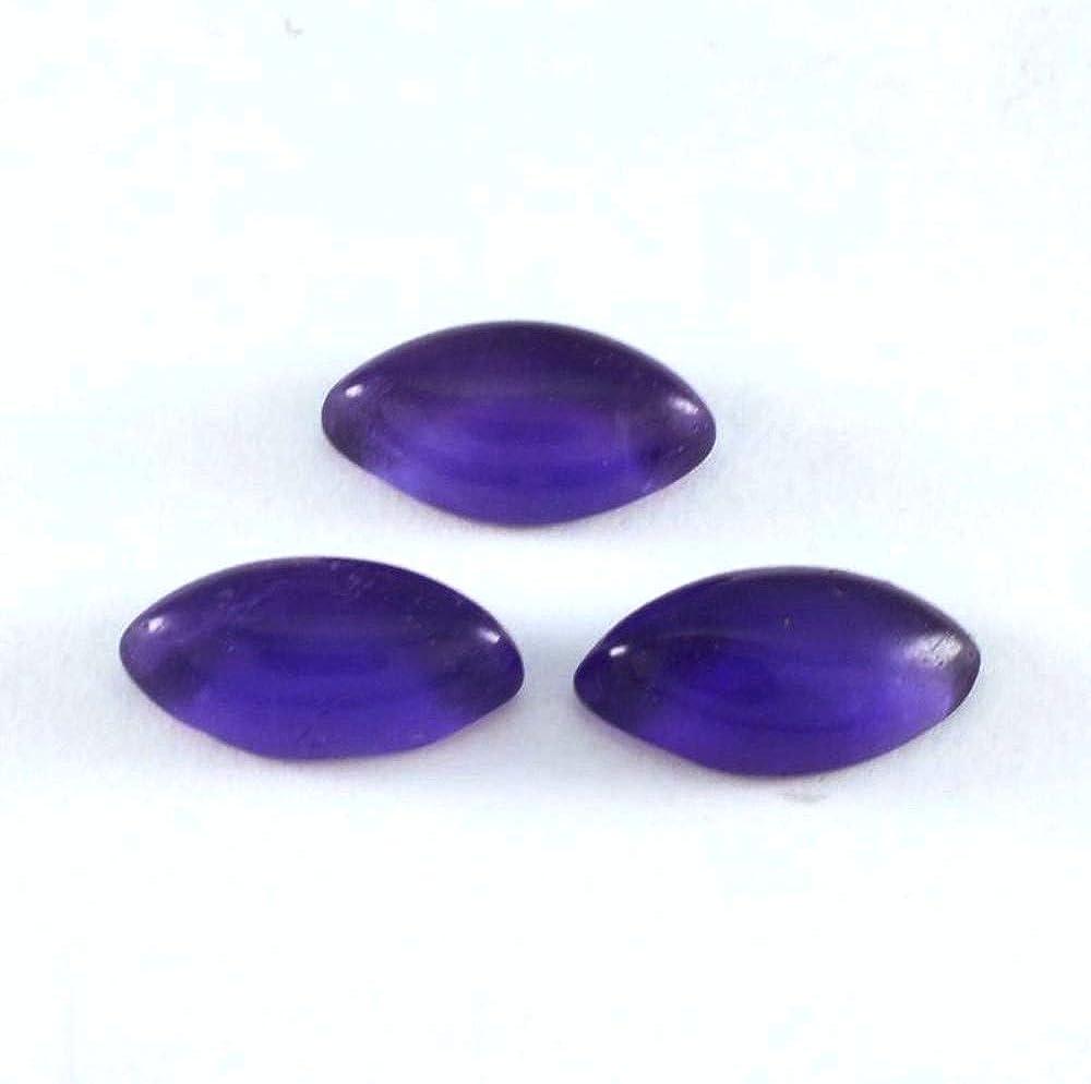Natural Labradorite Loose Gemstone 5X7 MM To 10X14 MM Pear Rose Cut Labradorite Gemstone
