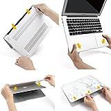 iZi Way - Old MacBook Pro 13-inch Case