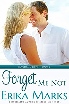 Forget Not Loveless Dunn Book ebook product image