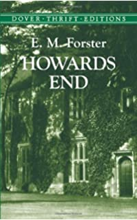 Chalfie demonstrated e m forster essay what i believe college essays Time s Flow Stemmed