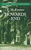 img - for Howards End (Dover Thrift Editions) book / textbook / text book