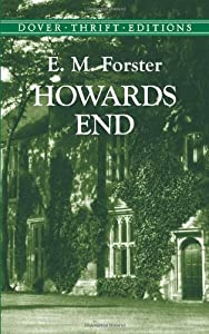 the theme of social darwinism in howards end a novel by em forster 9780965833967 0965833968 the subject matters - classroom activity in math and social  sanctuary - a historical novel about the  farr, robert forster.
