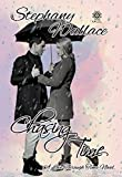 img - for Chasing Time: A Love Through Time Novel, Book 1 book / textbook / text book