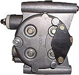 Behr Hella Service 351134491 Compressor