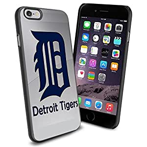 For Iphone 5/5s Cover Protective Case,2015 Baseball For Iphone 5/5s Cover Case/Detroit Tigers Designed For Iphone 5/5s Cover Hard Case/Mlb Hard Case Cover Skin For Iphone 5/5s Cover