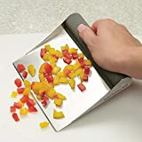 Rachael Ray Tools and Gadgets Stainless Steel