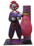 killer klowns figure - Sota Toys Now Playing Series 2 Action Figure Killer Klown from Killer Klowns From Outer Space