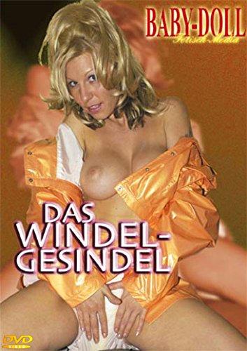 Windelerotik