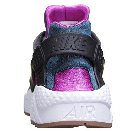 Nike Wmns Luft Huarache Run - 11w - 634 835 016 ...