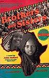 Brothers and Sisters, John Ballard, 0932279112