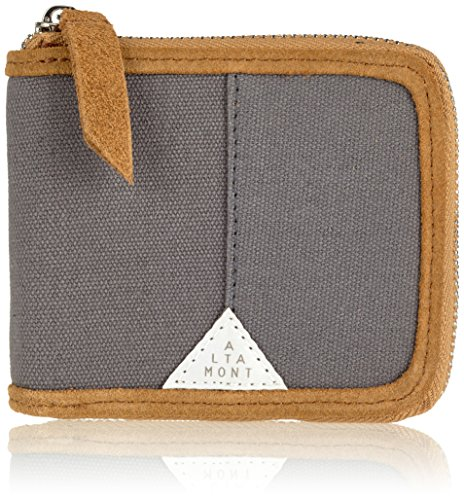 Adults Bifold ALTAMONT 3140000377 Peyote ALTAMONT Wallet safari Adults wqEnrEOI