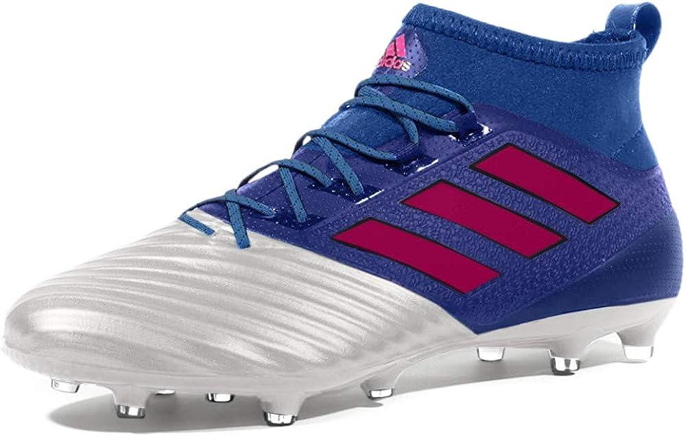 adidas Ace 17.2 Primemesh, Chaussures de Futsal Homme