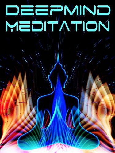 DeepMind Meditation