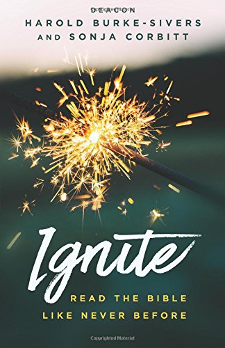 Download Ignite: Read the Bible Like Never Before PDF