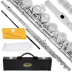 Music Equipment | buyguidd