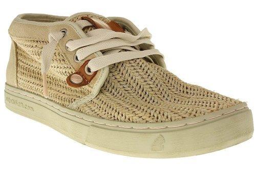 Satorisan P117 F TROPIC zapatillas de mujer - 41, ßyeso: Amazon.es: Zapatos y complementos