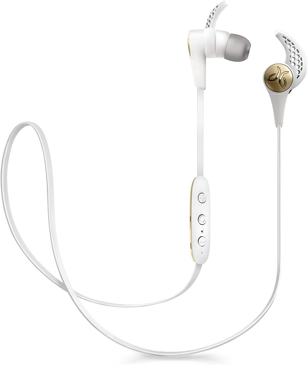 Jaybird X3 Sport Bluetooth Headphones - Sparta - BT - N/A - EMEA - JAYBIRD- 6/12PK