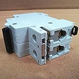 Bibos Breakers 2 Poles 20A 125/250V Miniature
